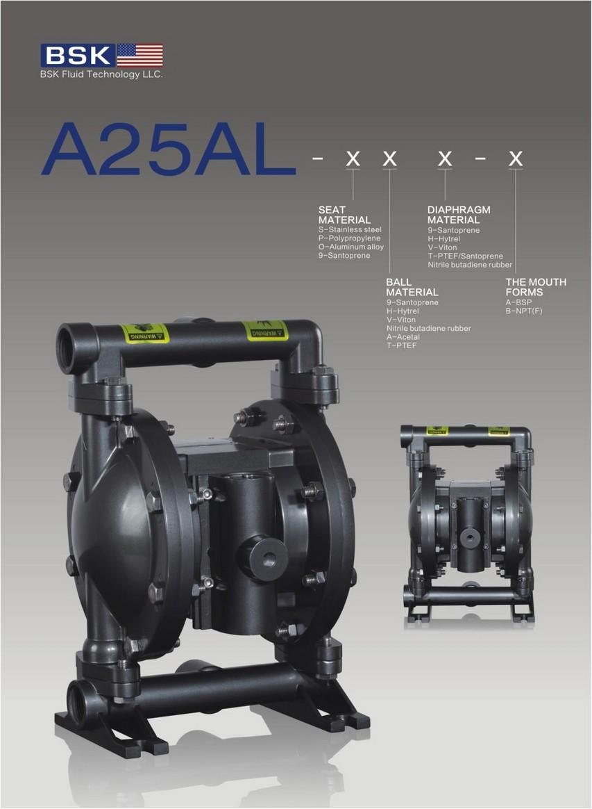 A25AL