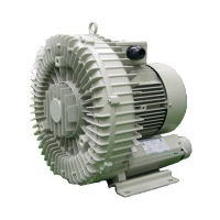 APLUS高壓環形鼓風機