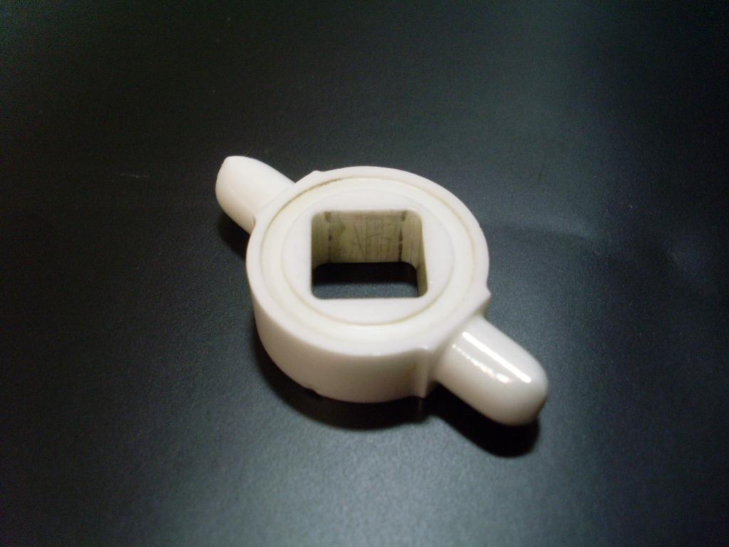客製化氧化鋯製品1