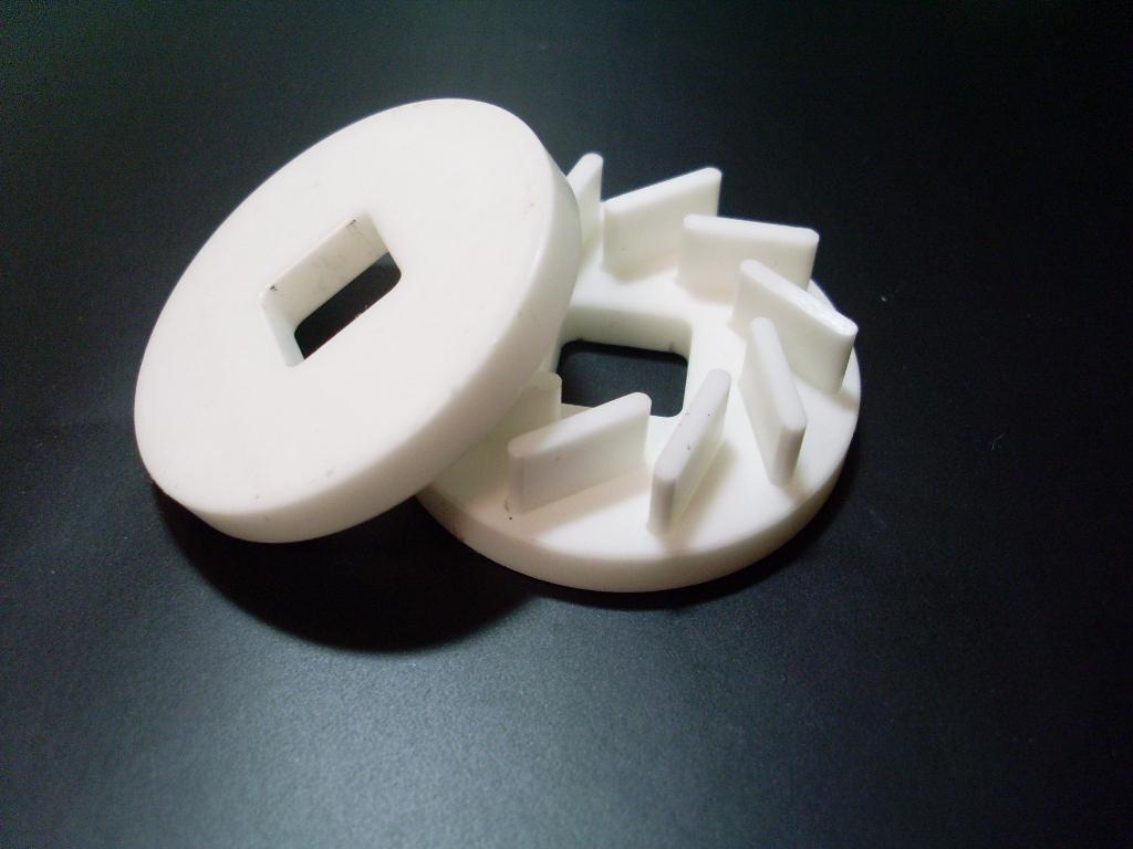 客製化氧化鋯製品2