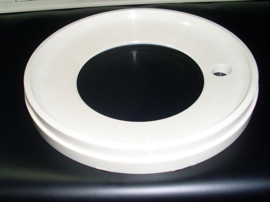客製化氧化鋯製品3